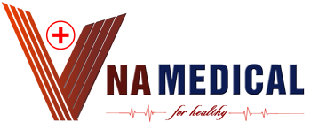 VNa Medical